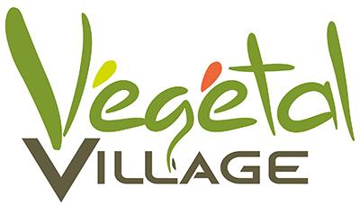 Végétal Village