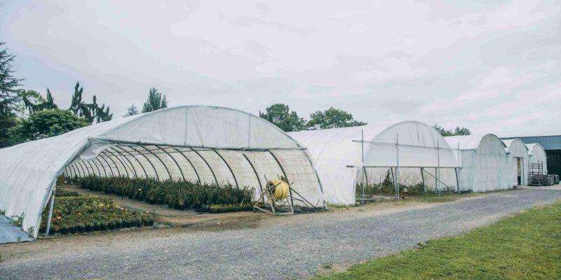 Réalisez votre projet d'installation avec la formation BP Responsable d'Entreprise Agricole