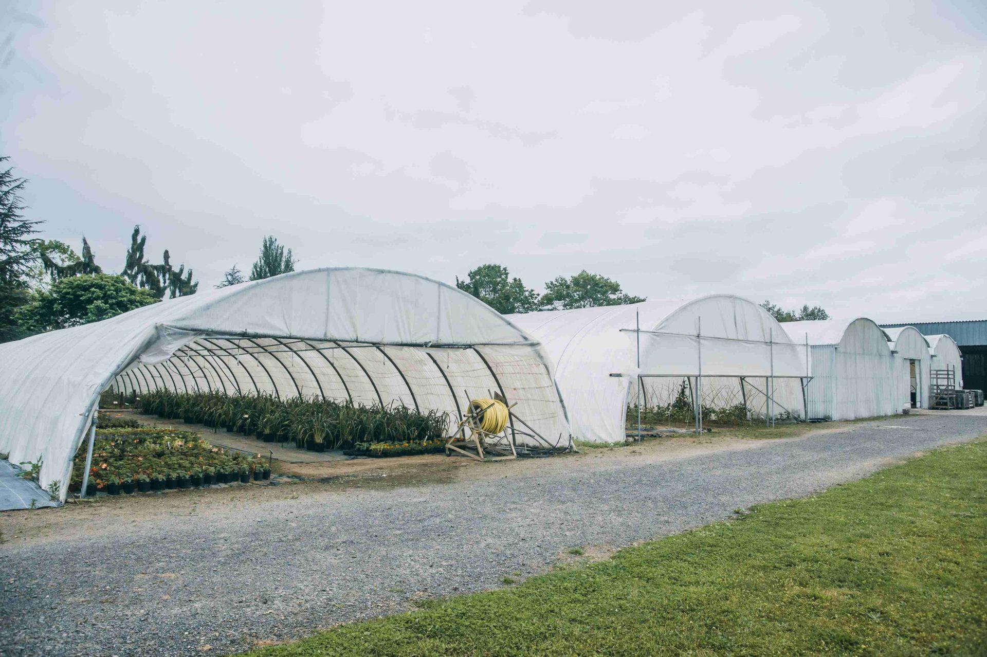 You are currently viewing Réalisez votre projet d'installation avec la formation BP Responsable d'Entreprise Agricole