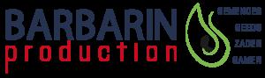 BARBARIN Production