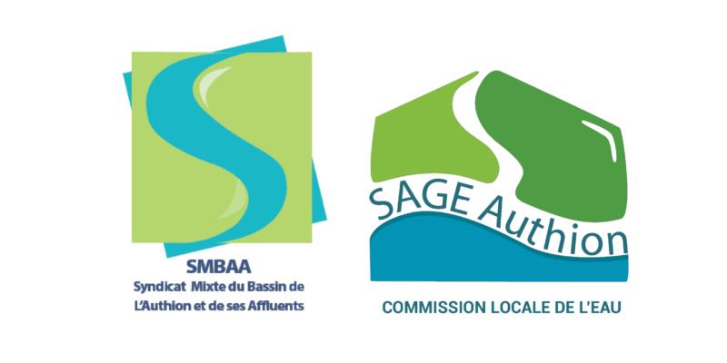Végétal Village contribue au Contrat Territorial Eau-Authion 2020-2022 avec le SMBAA
