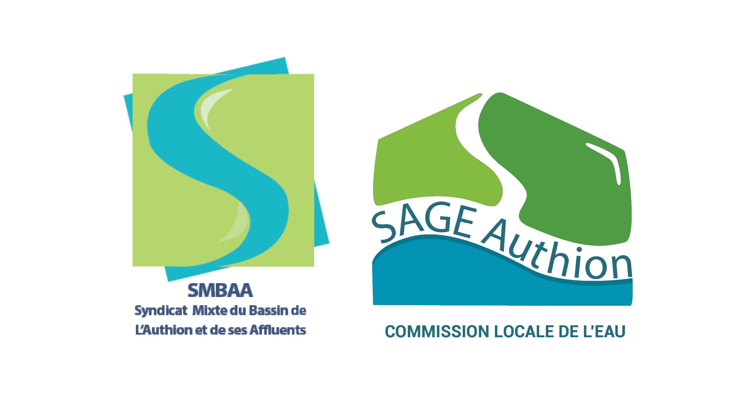 You are currently viewing Végétal Village contribue au Contrat Territorial Eau-Authion 2020-2022 avec le SMBAA