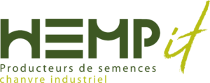 HEMP-IT