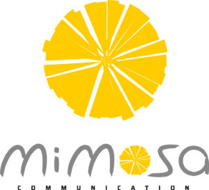 Mimosa communication