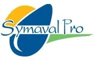 SYMAVAL PRO