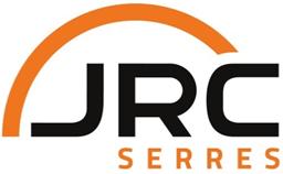 JRC Serres