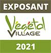 Logo exposant 2021